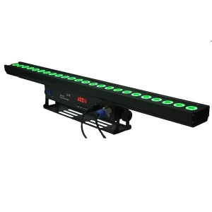 IL-24 LED BAR