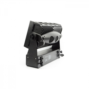 IL-36x15W Zoom wall washer