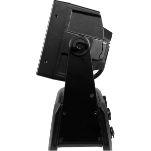 IL-18x15W Zoom wall washer