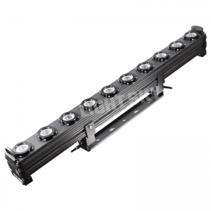IPL1015W LED BAR WASH
